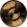 Nut 1
